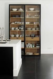 Nábytek - Kuchyň