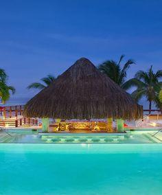 Jamajka – dovolená v rytmu reggae