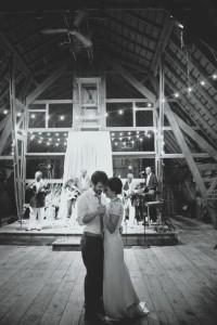 svatební kapely-2