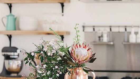 Design interiéru – dotáhněte své bydlení k naprosté dokonalosti!