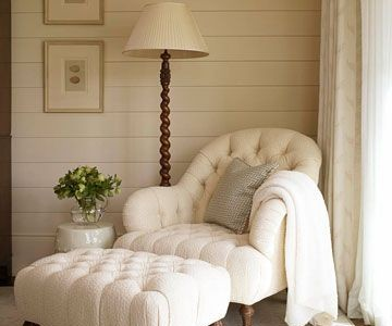 Slovenský nábytek – záruka kvalitně zařízeného interiéru
