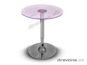 okruhly-stol-acrylic-fialovy-ruut-23017-thumb_640x480