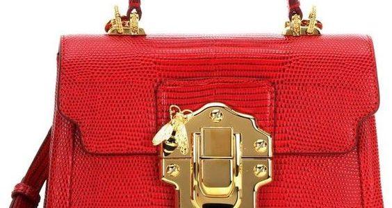 Ženy touží po kabelce
