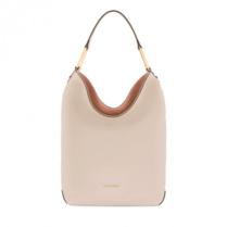 Dámská kabelka od Coccinelle
